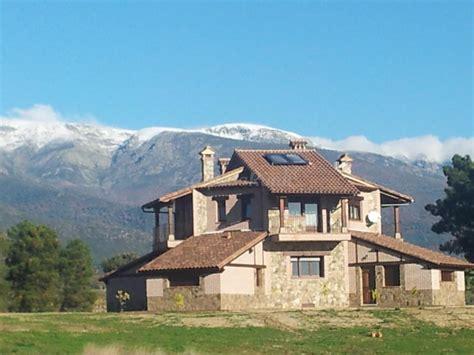 casas rurales la vera fotos de la casa del mundo casa rural en villanueva de