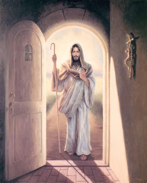 imágenes de jesucristo tocando la puerta nuevas im 225 genes cat 243 licas alta resoluci 243 n im 225 genes
