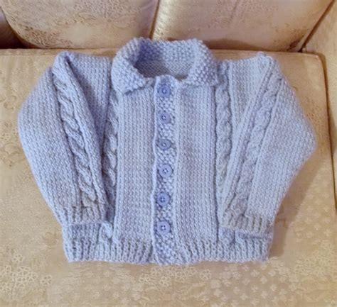 knitting pattern on pinterest sweet sophisticate sweater set free pattern here http