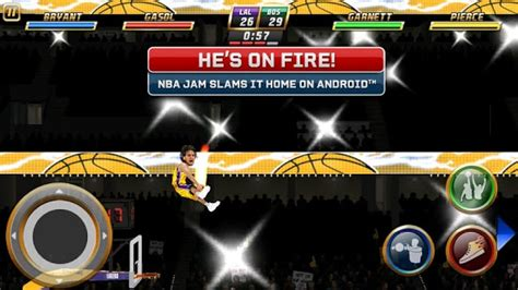 aptoide nba jam nba jam by ea sports android apps on google play