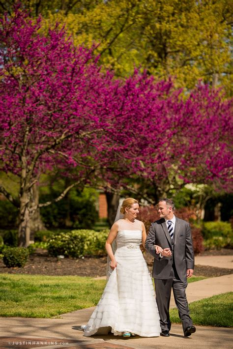 lewis ginter botanical gardens wedding joe s lewis ginter botanical garden wedding