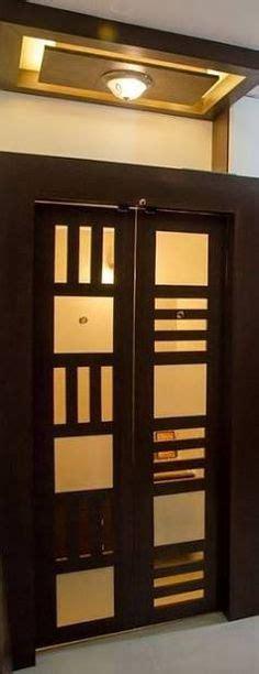 pooja room door design images door design pooja