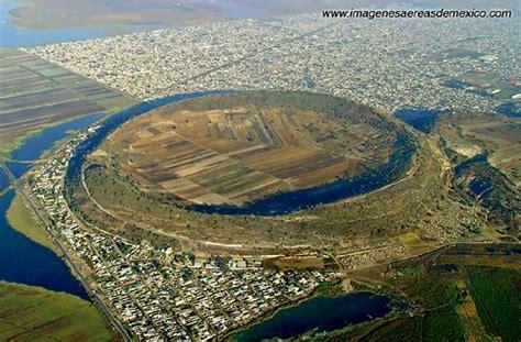 imagenes google mx altiplano lluvia en el altiplano central