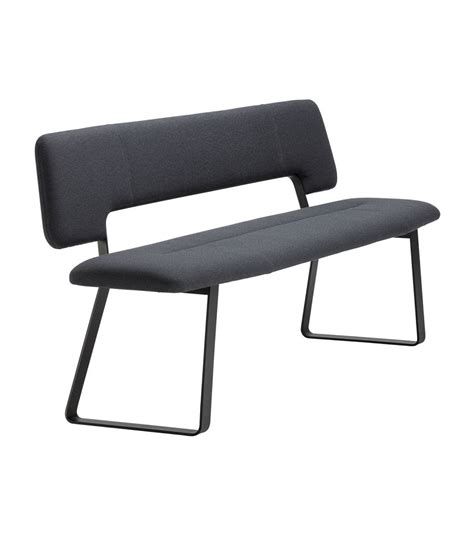 thonet bench s 1095 p thonet bench milia shop