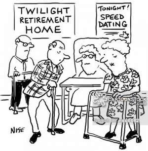 elderly jokes kappit