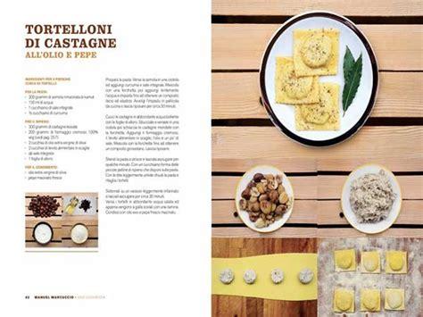 libri di cucina vegana cucina vegana il libro di cucina di uno cookbook in libreria