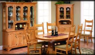 dining and kitchen amish furniture pa custom furniture pa