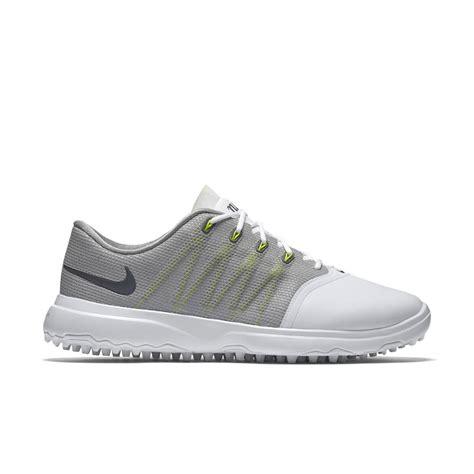 golf shoes size 2 new nike 2016 lunar empress 2 womens golf shoes
