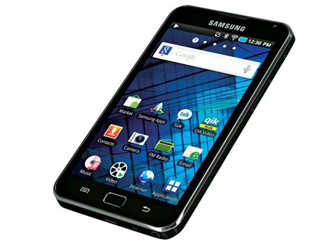 samsung galaxy s 5 weiß 1548 test mp3 player samsung galaxy s wifi 5 0 audio