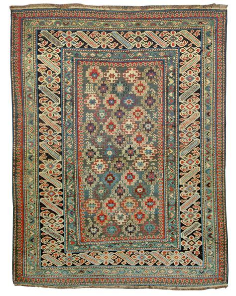 tappeti caucasici prezzi tappeti caucasici rari da collezione morandi tappeti