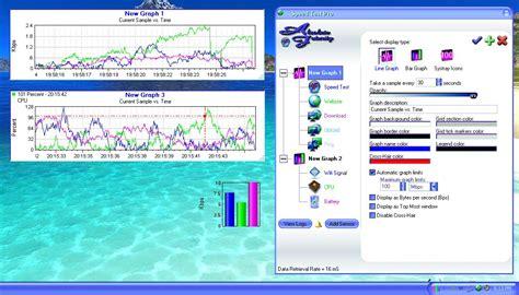 intel speed test intel broadband speed test meter foodsggett