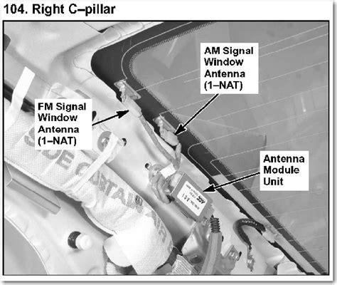 100 wiring diagram 2008 honda pilot repair guides