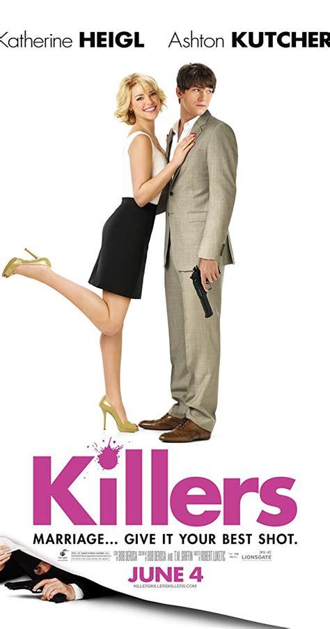 comedy romance film imdb killers 2010 imdb