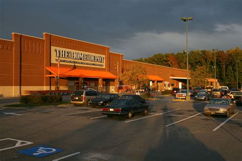 home depot confirms pos security breach