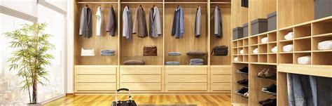 schlafzimmer begehbarer kleiderschrank begehbarer kleiderschrank f 252 rs schlafzimmer planen