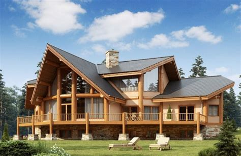 design your own ranch home build your own house design your own home canadian house plan treesranch com