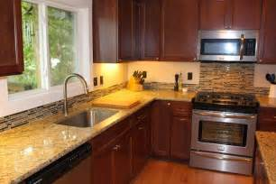 1970s kitchen cabinets 1970s kitchen remodel an amazing transformation right arm construction home remodeling