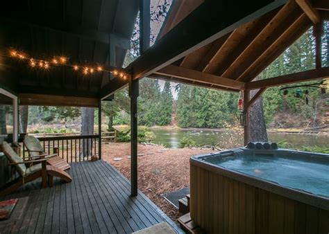 Lake Wenatchee Cabins For Rent by Nw Comfy Cabins Leavenworth Vacation Rentals