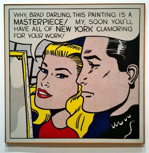 picasso paintings found in garage news picasso ring lichtenstein sold for 165 million