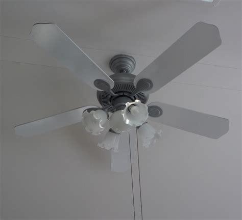 ceiling fans 100 100 diy ceiling fan painting a ceiling fan ceiling fan