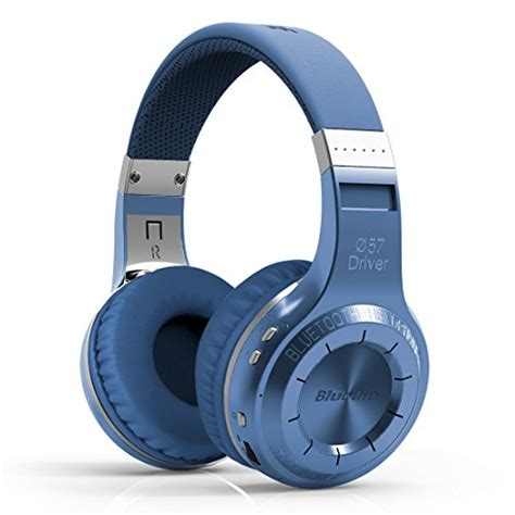 Bluedio Ht Turbine Wireless Bluetooth Headphone With Mic bluedio ht turbine wireless bluetooth 4 1 stereo headphones import it all