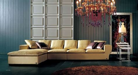 4 tips to choose living room furniture sofas living room essential tips for buying the best sofa interior design
