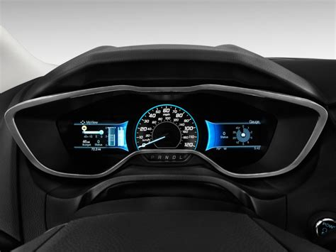 best auto repair manual 2012 ford focus instrument cluster image 2013 ford focus electric 5dr hb instrument cluster size 1024 x 768 type gif posted