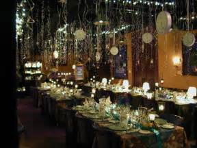 New Year Party Decoration Ideas At Home by New Years Eve Party Ideas On Pinterest New Years Party