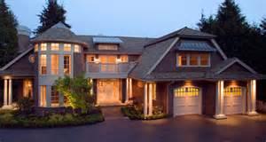 smart homes house systems company island nyc