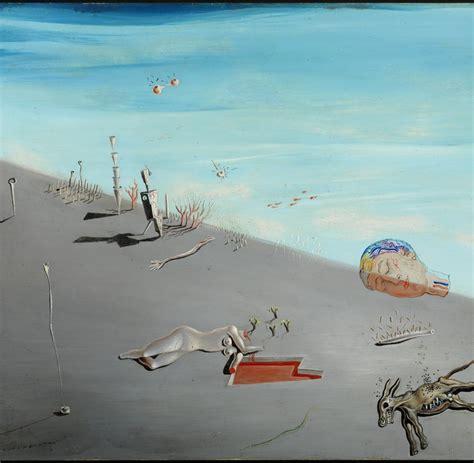 Salvador Dalis Werke by Dal 237 Ausstellung Bild F 252 R Bild Zur 252 Ck In Die