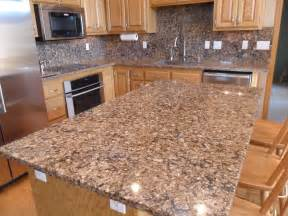 Kitchen Under Cabinet Lighting Options by Photo 1