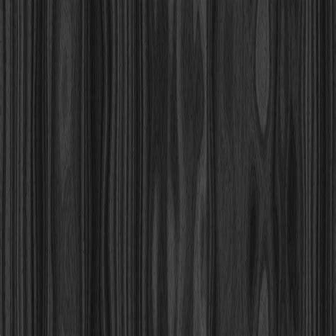 pattern black wood black wood texture high resolution premium wood textures