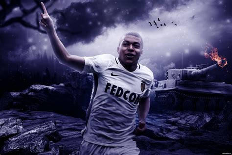 kylian mbappe hd images 2018 kylian mbappe wallpapers new hd images photos gallery