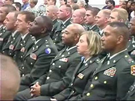 Warrant Officer Requirements Army by Us Army Warrant Officer Flight Requirements