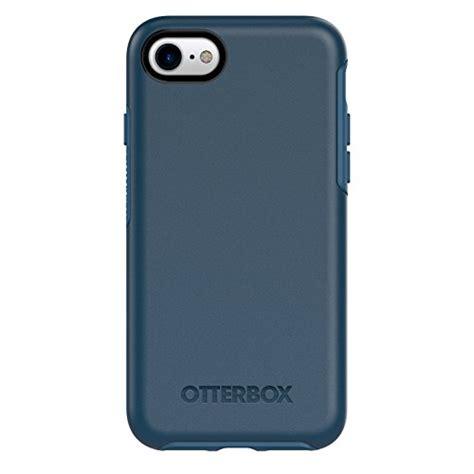 Otterbox Mysymmetry Clear Iphone 66s Black Limited otterbox symmetry clear series end 5 25 2020 11 27 pm