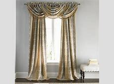JCPenney SUPREME SYMPHONY LINED Rod Pocket Panel Curtain ... Jcpenney Curtains And Drapes