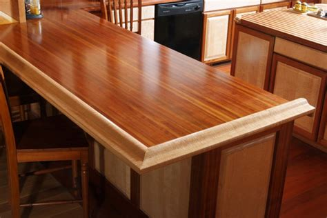 hardwood bar top beautiful american hardwood is just a few clicks away