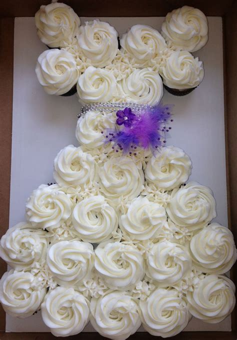 bridal shower cakes ideas bridal shower ideas ask home design