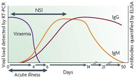Dengue Igg Igm Rapid Test Orient principles dengue ns 1 antigen cassette asiagen dengue ns 1 antigen rapid test kit