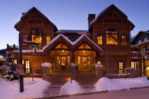 aspen cabin rentals aspen colorado cabins cabin rentals alltrips