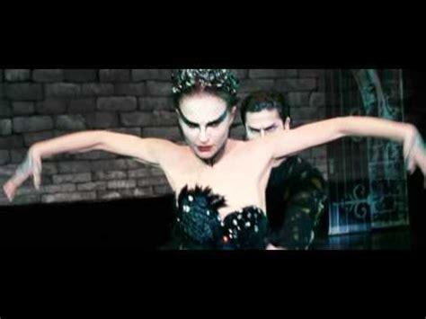 the black swan 2010 watch online black swan clip black swan movie clip youtube