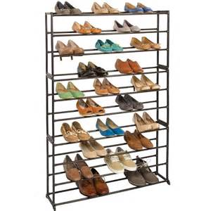 Stylish Shoe Racks » Ideas Home Design