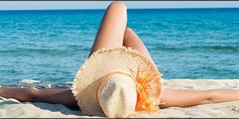 este verano cuidado con las piscinas 40 minutos en una piscina consejos pr 225 cticos para el cuidado de piel ojos y o 237 dos