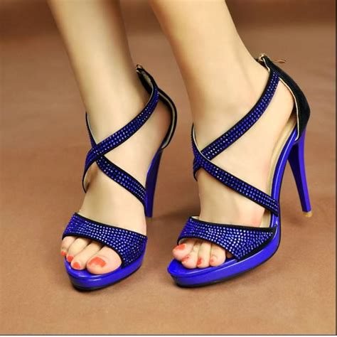 high heels girl links strawberry lane high heel shoes 2013 for teen girls