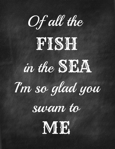 Love Fishing Quotes pinterest discover and save creative ideas