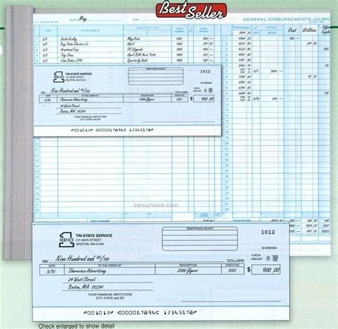 Receipts And Disbursements Template by Receipts And Disbursements To Journal