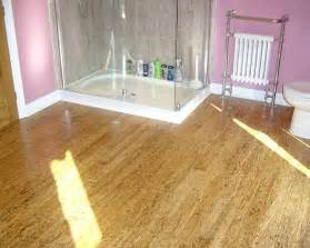 Flooring For Bathroom Ideas Bathroom Floor Ideas Bamboo Home Interiors