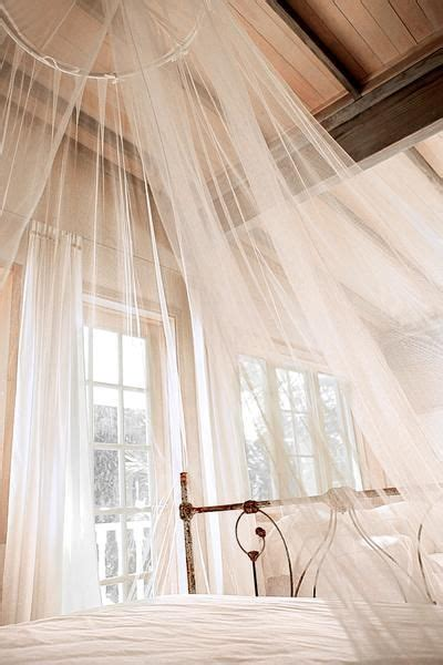 things to hang from bedroom ceiling how to hem tulle curtains canopies how to make and bed