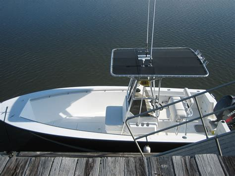 contender boats vector 21 contender or 2200 cc vector the hull truth boating