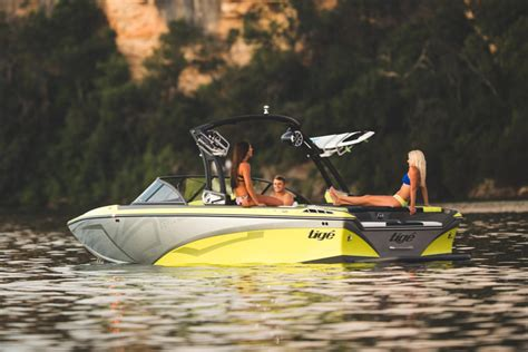 tige boats spearfish new 2018 tige r21 power boats inboard in spearfish sd